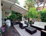 Hotel Gianlore ***