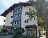 Hotel-Garni Haflingerhof