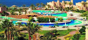 Club Calimera Akassia Swiss Resort *****