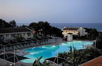 Hotel Aska Costa Holiday