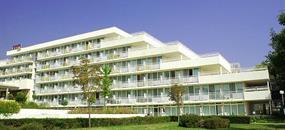 Hotel .COM