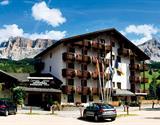 Residence Sporthotel Astoria
