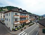 Hotel Italia S