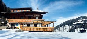 Residence Grosstahlhof