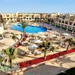 Stella Di Mare Garden Resort ****