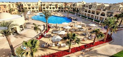 Hotel Stella Garden Makadi