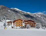 Alpenhotel Schönwald S