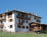 Hotel Vecchio Maso