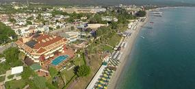 Valeri Beach