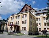 Hotel VZ Bedřichov - bez skipasu