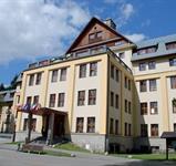 Hotel VZ Bedřichov ***