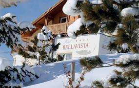 Hotel Bellavista S