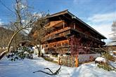 Landgasthof-Hotel Fuchswirt ***