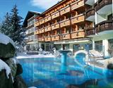 Hotel Der Kirchheimerhof S