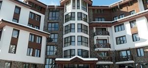 Hotel Mursalitsa ***