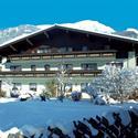 Gasthof Salzburgerhof