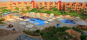Hotel Lemon & Soul Garden *****