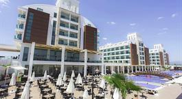 Hotel Bieno Club Sunset