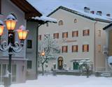 Hotel Heitzmann S