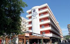 Hotel Top Summer Sun