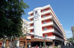 Hotel H-TOP Summer Sun