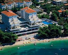 Hotel Labineca ***