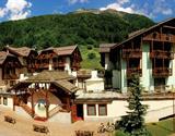 Hotel Domina