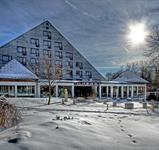 Hotel Krakonoš ***