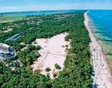 Hotel Havet Resort & Spa