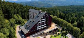 Resort Horizont