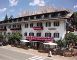 Hotel Menardi S