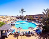 Arena Suite Fuerteventura ****