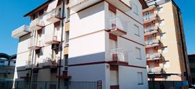 Villa Tekla