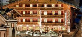 Hotel La Serenella