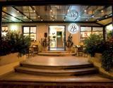 Hotel Philadelphia ***
