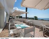 Grand Hotel Riviera S