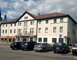 Hotel Krakonoš /