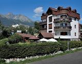Resort Beatrice ***