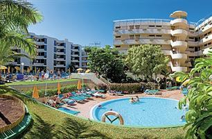 LABRANDA Suites Costa Adeje