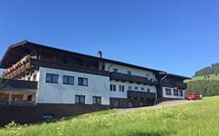 Pension Heidelberg