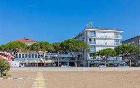 Dependance Marina Palace - Marina B
