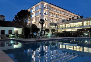 Hotel Marina PalaceS