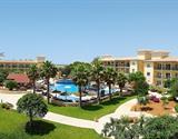 CM Mallorca Palace ****+