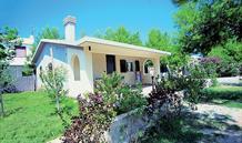 Residence Pellegrino Village