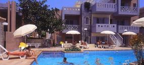 Shotels Marilisa Hotel