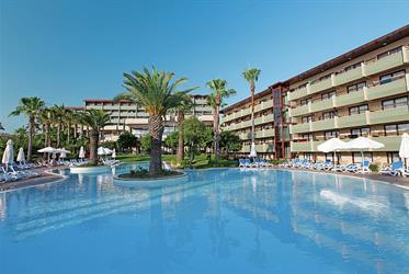 Hotel Club Grand Side