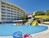 Side Alegria Hotel & SPA *****