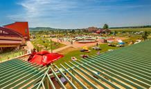 Jufa Vulkan Camping Resort