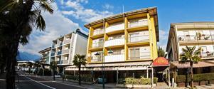 Hotel Primo