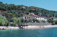 Hotel Fraderiana